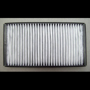 Bm02129c Micronair Carbon Cabin Air Filter Air Filter Store