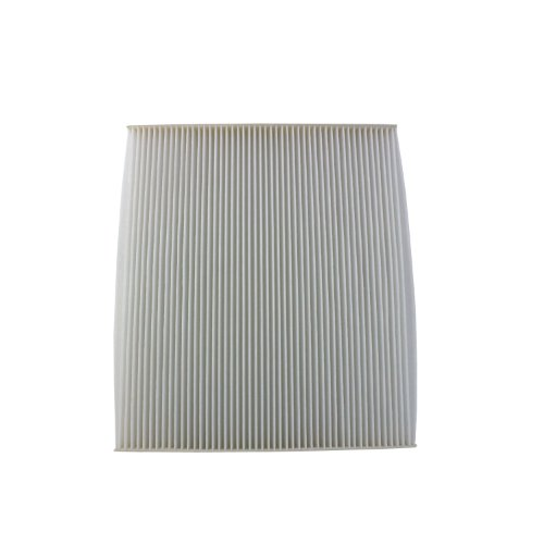 Tyc 800177p Replacement Cabin Air Filter For Nissan Altima